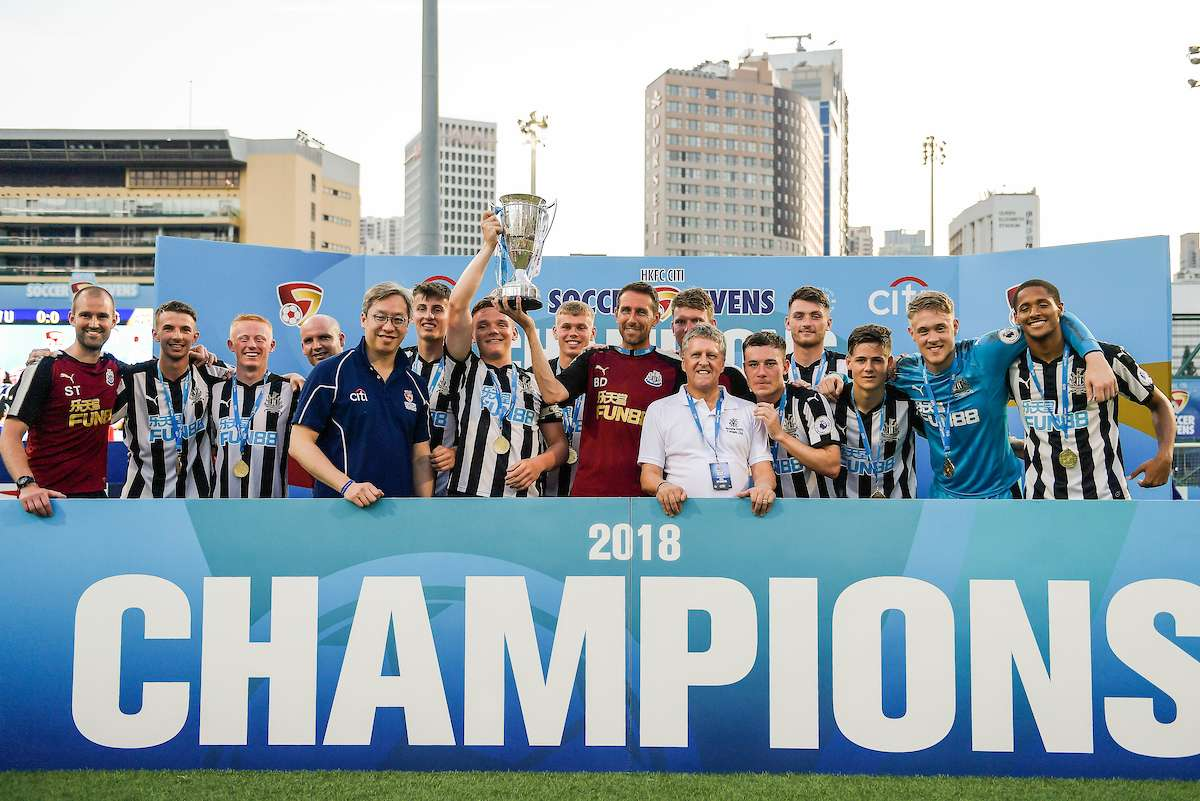 Main-tournament-Cup-winners_Newcastle-United_2